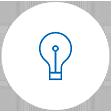 响应式亿博国际网开户建设-视觉创意