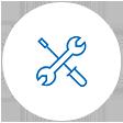 响应式亿博国际网开户建设-技术开发