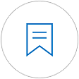 响应式亿博国际网开户建设-测试反馈